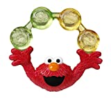 Sesame Street Juggling Teether Toy, Baby & Kids Zone