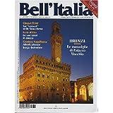 Bell Italia - It