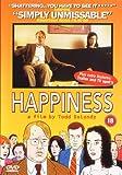 Happiness [DVD]