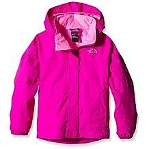North Face Resolve Reflect Jacket Big Kids Style : Cm94