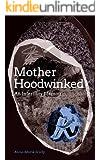 Motherhoodwinked - An Infertility Memoir