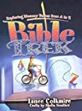 Bible Trek, Lance Colkmire and Shelia Souther, 0871481286