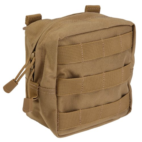 5.11 6 X 6 Pouch