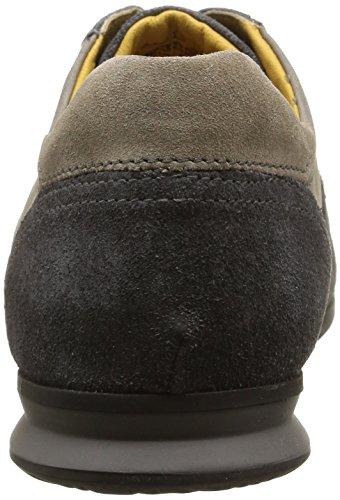 Sparco Mugello Mugello Sneaker Sneaker Grau Sneaker Grigio Sneaker Grau Sparco Grigio Sparco Grigio Mugello Sparco Grau OPqqdAw