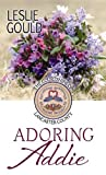 Adoring Addie (Courtships of Lancaster County)