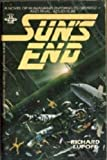 Suns End, Richard A. Lupoff, 0425070220