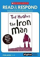 The Iron Man (Read &