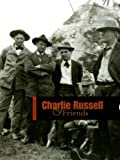 Charlie Russell and Friends, , 091473864X