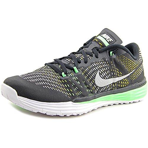 Nike Men's Lunar Caldra Running Shoe