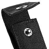 LEATHERMAN, Premium Nylon Snap Sheath Fits Pocket