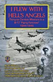 I Flew with Hell's Angels, Bill Albertson and Edward Albertson, 078843506X