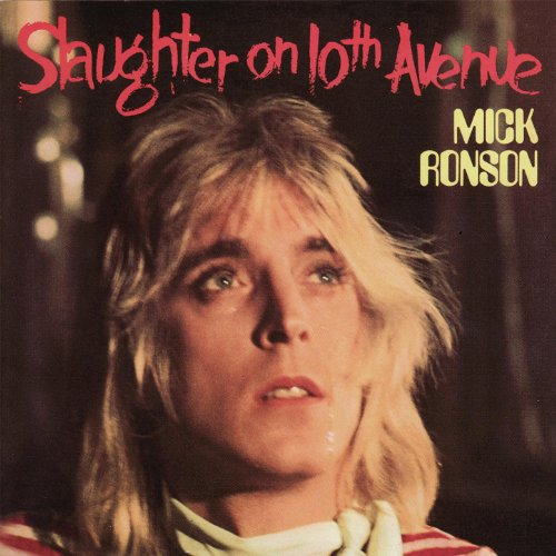 Leave My Heart Alone (Live B-Side) for sale  Delivered anywhere in USA
