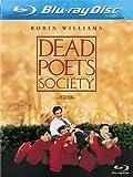 Dead Poets Society [Blu-ray] by Buena Vista Home Entertainment