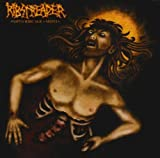 Opus Ribcage by Ribspreader (2011-03-11)