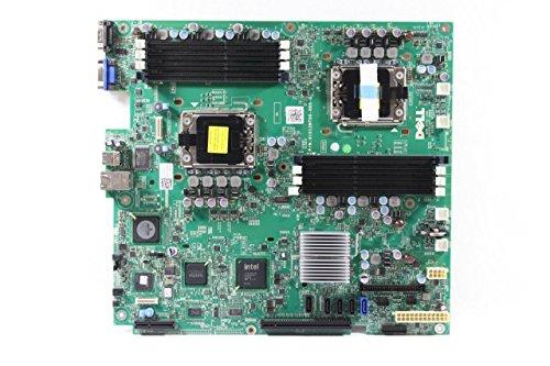 System Server Motherboard (DPRKF) ()