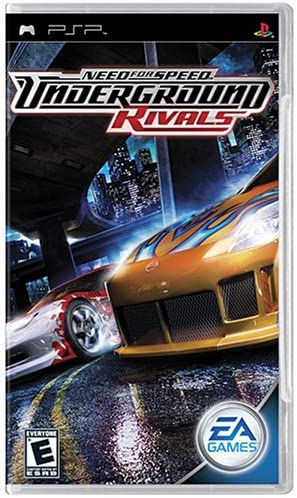 need for speed underground apk download