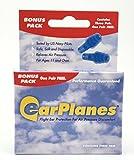 EarPlanes Value Pack (3 pairs)