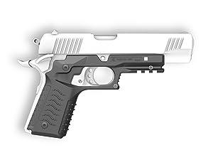 Best Pistol Grips
