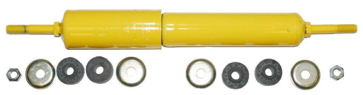 Monroe 65173 Gas-Magnum 65 Shock Absorber