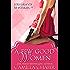 A Few Good Women (Lexi Graves Mysteries Book 9)