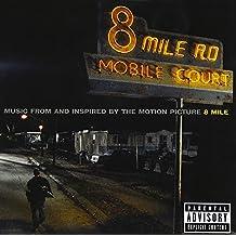 8 Mile ( Eminem ) (Original Soundtrack)