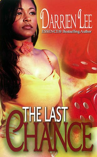 The Last Chance (Urban Books) PDF