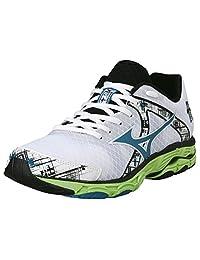 Mizuno Wave Inspire 10 Women's Running Shoes
