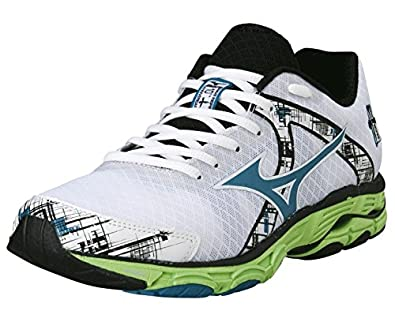 ec9fb8f25d805 Mizuno Wave Inspire 10 Women's Running Shoes