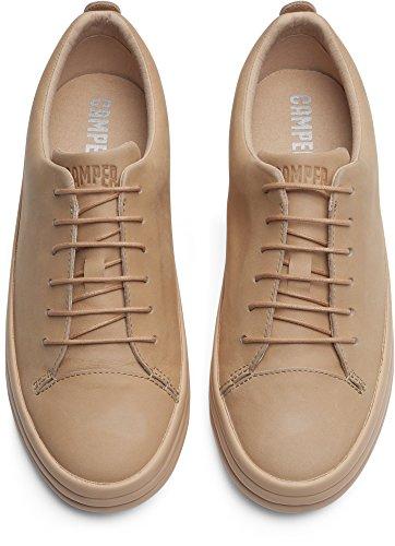 Sneaker 001 Hoops Rosa Donna K200298 Camper 0q1wBz