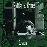 Rattles-N-Bones