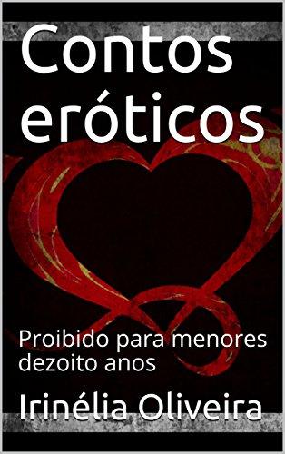 Contos erticos proibido para menores dezoito anos ebooks na contos erticos proibido para menores dezoito anos ebooks na amazon fandeluxe Images
