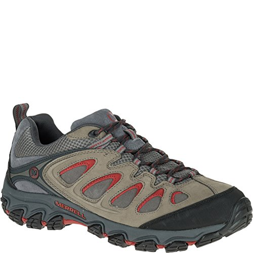 Picture of Merrell Men's Pulsate Hiking Shoe