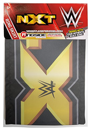 ring-skirt-nxt-wwe-ring-skirt-ringside-exclusive-wicked-cool-toys-toy-wrestling-action-figure-playse