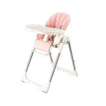 Haute Dinante Jffffwi Chaise Pour Bébé Dinette 0PwkX8nNO
