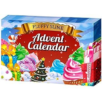 advent calendar for alcohol adults gift. Black Bedroom Furniture Sets. Home Design Ideas