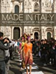 Made in Italy: Rethinking a Century o...
