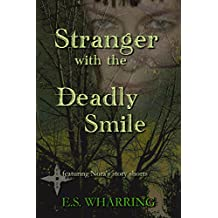 Stranger with the Deadly Smile (Engineer Chronicles Book 1)