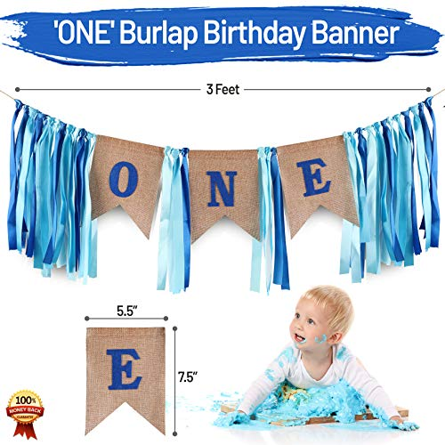 Buy first birthday party