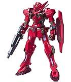 Bandai Hobby #62 Gundam Astraea Type-F HG Bandai Gundam 00 Action Figure