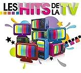 """Afficher """"Les hits de la TV"""""""