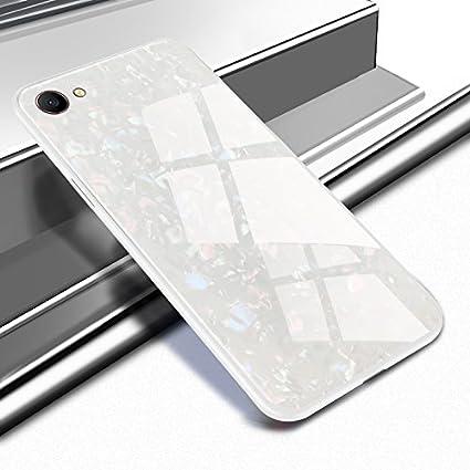 Funda® Firmness Smartphone Carcasa Case Cover Caso para OPPO A3 ...