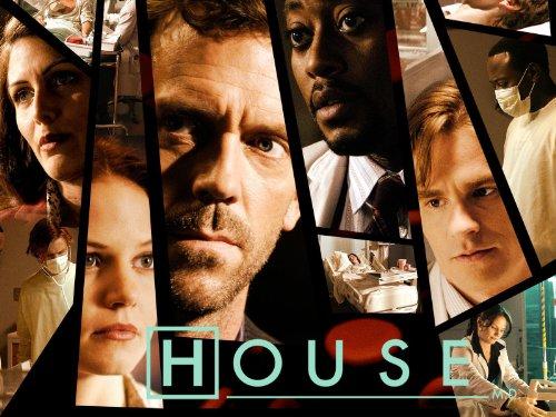 Instant Video Spotlight: House