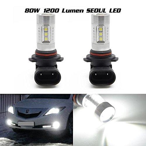Seoul Led Light in US - 6