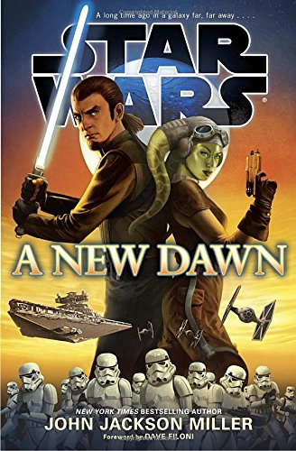 A New Dawn (Star Wars)