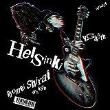 Helsinki c/w Y・G 45 (7inch+CD) [Analog]