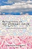 Reflections on the Eternal Lover, Christina Carpenter, 1463445695