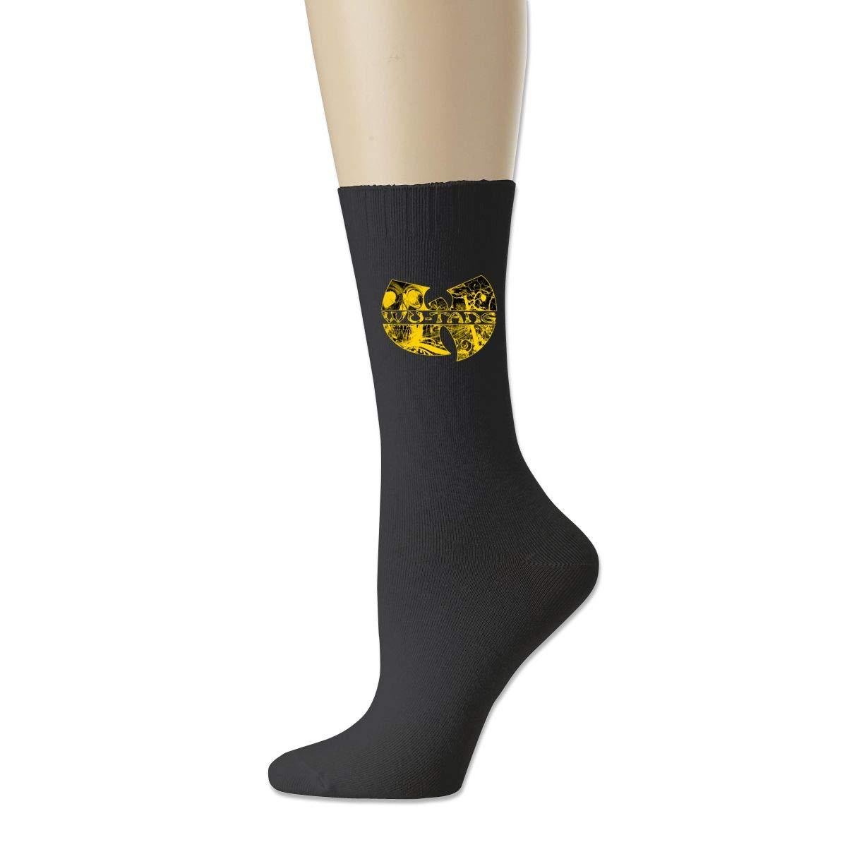Socks For Women,Novelty Sock Unisex Xlajg5915 IM A VEGAN Cotton Socks For Men