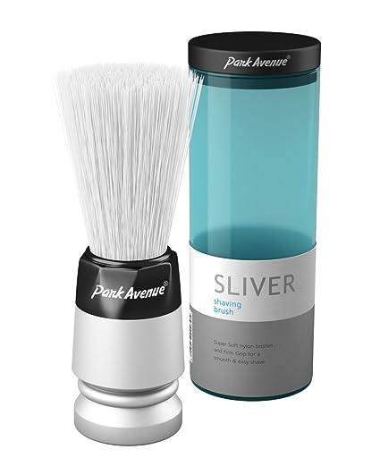 Park Avenue Sliver Shaving Brush