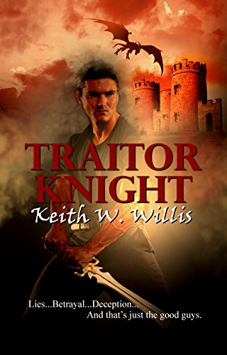 Traitor Knight