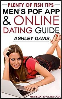 tanzania dating websites